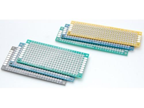 Proto PCB Board