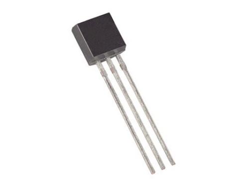 NPN Transistor 2N3904