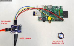 ATXRaspi_wiring_to_RaspberryPi