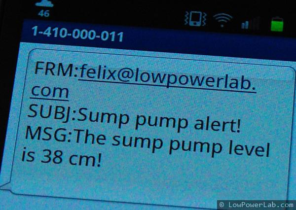 Moteino_HC-SR04_SumpPumpAlert_SMS