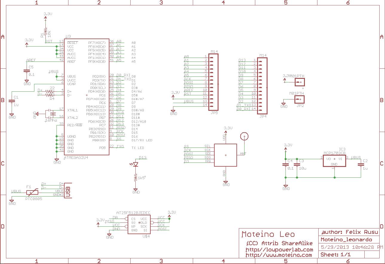 schematic_R1