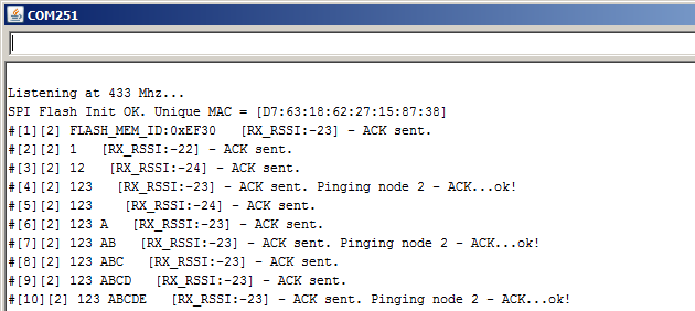 Serial_gateway_IDE