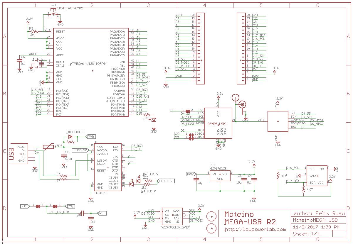 Design Schematics Pdf - Wiring Diagram Structure